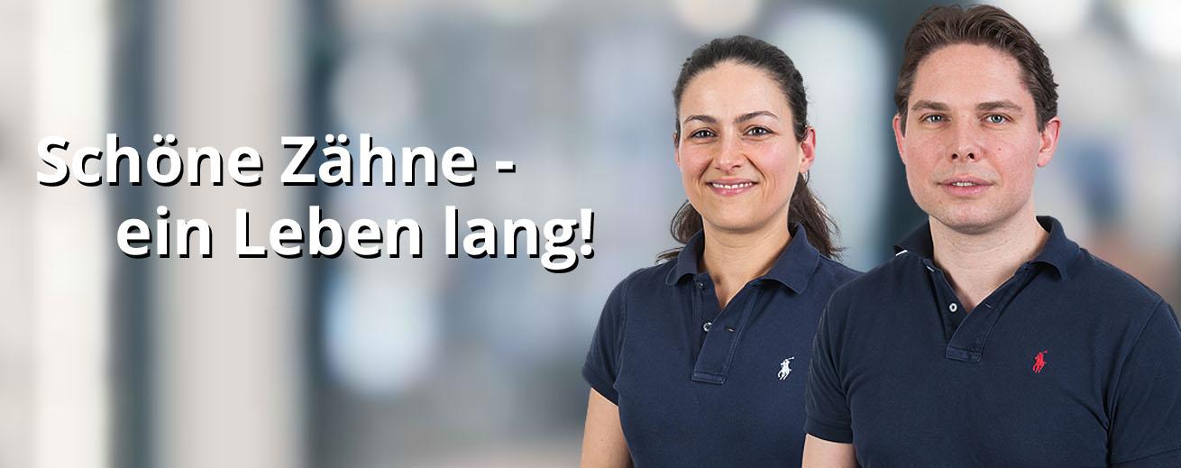 Zahnarztpraxis Bastian & Sandra-schretzmair, Hachenburg Westerwald