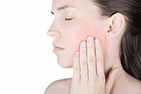 Kiefergelenk Schmerzen - Kiefergelenkstherapie Schretzmair Zahnarzt Hachenburg