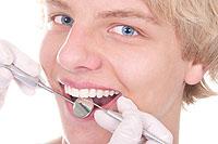 Professionelle Zahnreinigung Zahnarztpraxis Schretzmair, Hachenburg im Westerwald