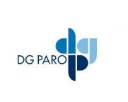 Zahnarztpraxis Schretzmair in Hachenburg - Mitglied DG PARO