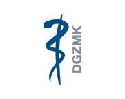 Zahnarztpraxis Schretzmair in Hachenburg - Mitglied DGZMK