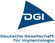 Zahnarztpraxis Schretzmair in Hachenburg - Mitglied DGI